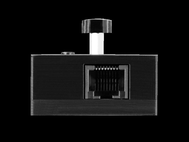 Staub-Schmutzsensor KDS01