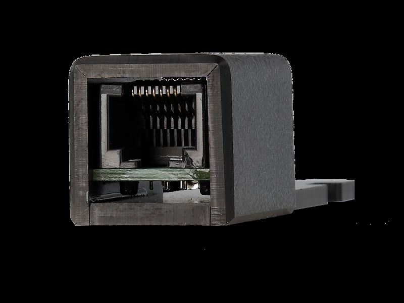 Power-Adapter EU für MultiSensor-RF (ART: KMS-RF-x)