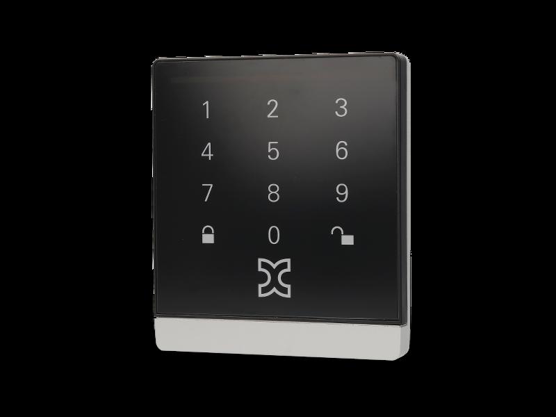 DoorLock-WA3 Erweiterungsleser (MIFARE® DESFire) zu KXC-WA3-IP1