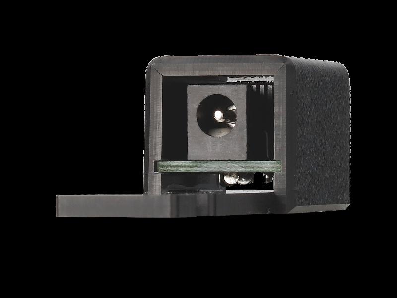Power-Adapter INT für MultiSensor-RF (ART: KMS-RF-x)