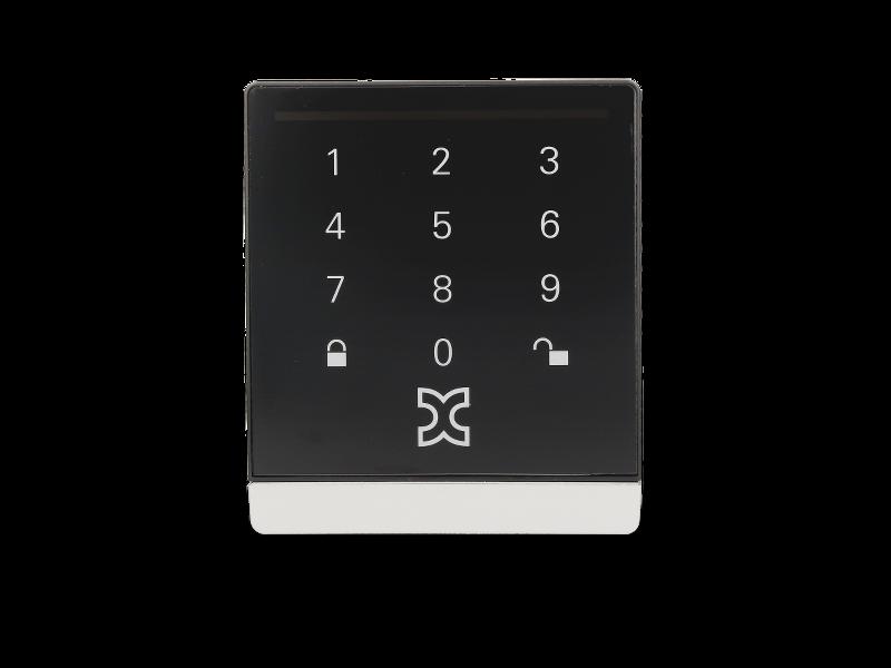 StarterSet DoorLock-WA3-IP Netzwerk-Leser (MIFARE® DESFire)