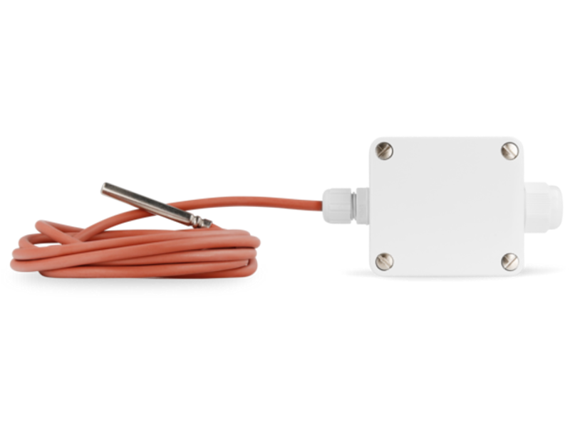 Cable temperature sensor IP66 (-50 to + 100 ° C) for KIO7017