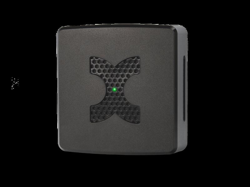 PowerManager für Smart-Meter (ZigBee, RS485, ETHERNET)