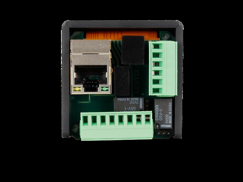IP SmartRelais Modul für KXC-WAx-IP2