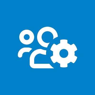 60 Minuten Remote Support durch Kentix-Experten für Inbetriebnahme, Konfiguration per Ferneinwahl