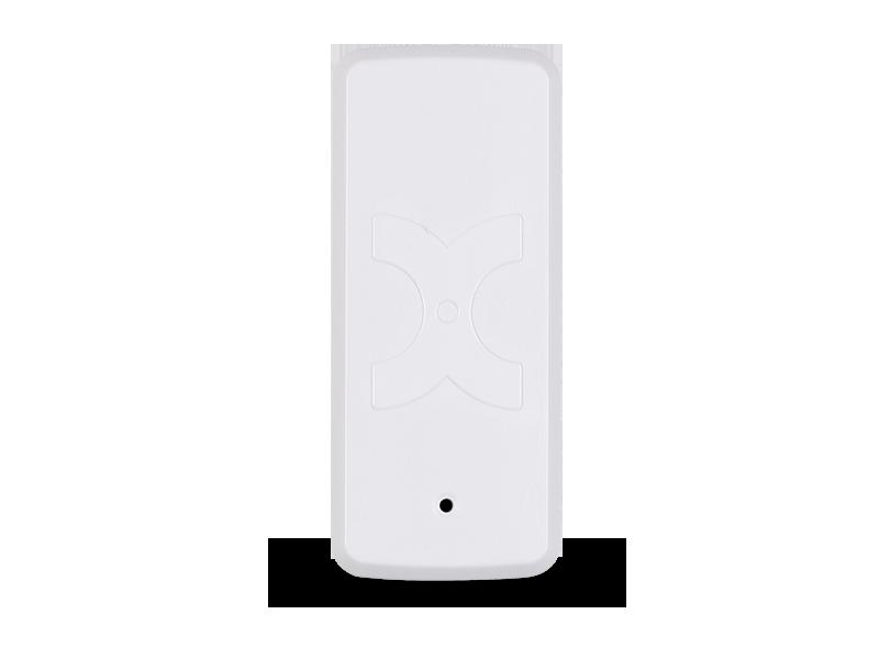 MultiSensor-DOOR (Weiss)