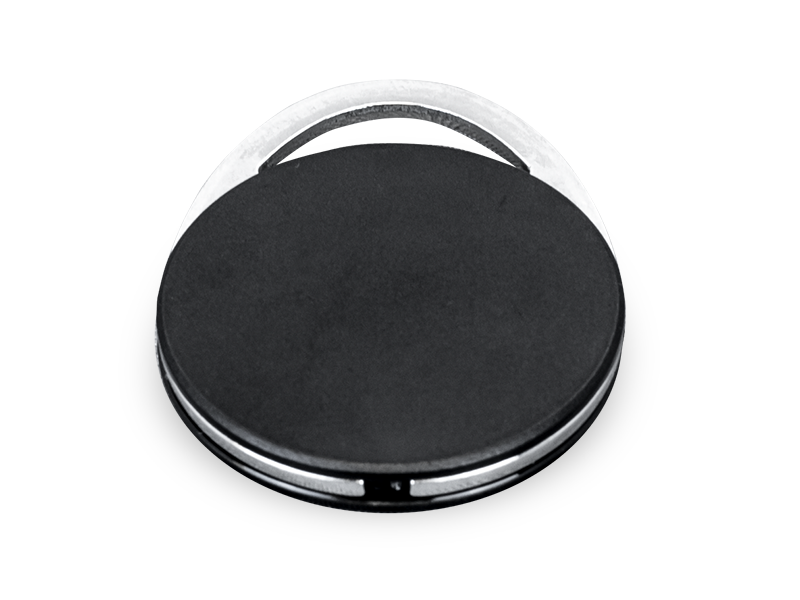 RFID transponder Key-Fob 2k EV2 (MIFARE® DESFire®)