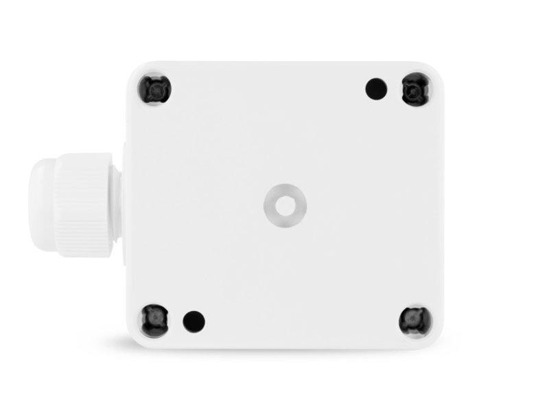 Aussentemperaturfühler IP66 (-50 bis +100°C) für KIO7017